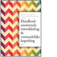 handboek emotionele ontwikkeling &verstandelijke beperking
