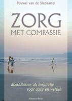 Zorg met compassie