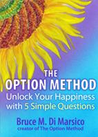 The Option Method