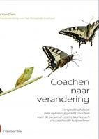 Coachen naar verandering