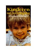 Kinderen met probleemgedrag