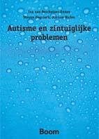 Autisme en zintuiglijke problemen